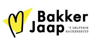 Bakker Jaap