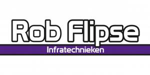 Rob Flipse infratechnieken