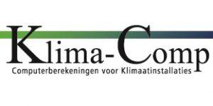 Klima-Comp