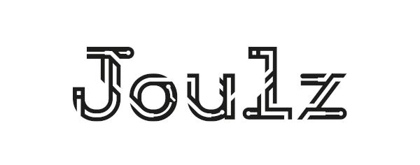 Joulz_zwart_op_wit