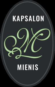 logo-def-kapsalon-mienis
