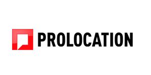 prolo_logo-300x150
