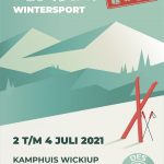 Flyer 2021 wintersport